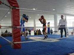 ATS Boxveranstaltung am 23.03.2019 im fritz Einkaufszentrum_44