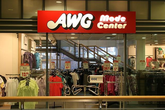 Geschäfte für Erwachsene in Hampton Straßen